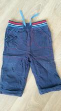 Podšité kalhoty, m&co,74