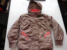 Zimní lyžařská bunda dare2b, vel. 140, 140