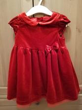 Slavnostní šaty, 80