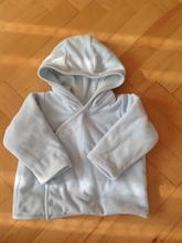 Kabátek, marks & spencer,68