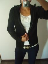 Černý svetr orsay, orsay,m