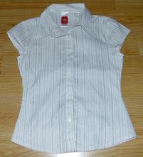 Košile, c&a,122