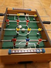 Stolní fotbal,