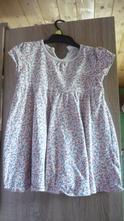Letní šaty, f&f,92