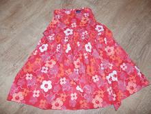 Šaty zn. mills babys, 74