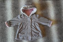 Zimní kabátek, next,86