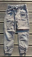 Kalhoty, f&f,116