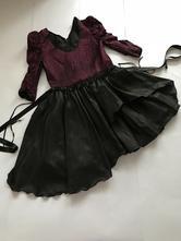 Šaty společenské dámské -v.cca s , s