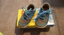 Celoroční botasky jonap, jonap,26