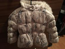 Zajickova bunda, next,104