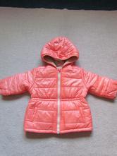 Zimní bunda, ergee,80