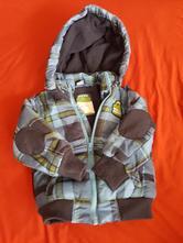 Zimní bunda, takko,92