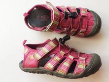 Dívčí sandály umbro č.452, umbro,32