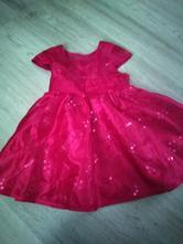 Nádherné šaty, f&f,74