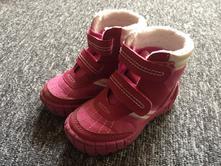Teplé botky, 24
