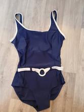 d26351fa8e Jednodílné plavky - Strana 3 - Dětský bazar