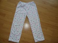 Cherokee fleesové kalhoty od pyžama, cherokee,140