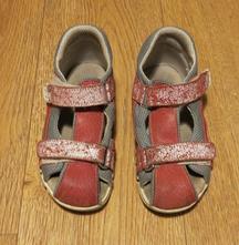 Sandálky santé 29, santé,29