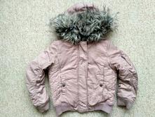 Zimní bunda, next,116