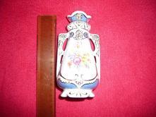 Váza royal dux,