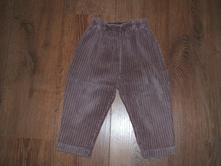 Kalhoty, 92