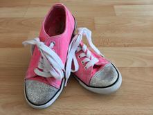 Neonové boty & tenisky cherokee vel. 29, cherokee,29