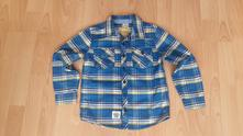 Chlapecká košile, f&f,104