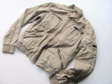 Dívčí dámská bunda č.099, l