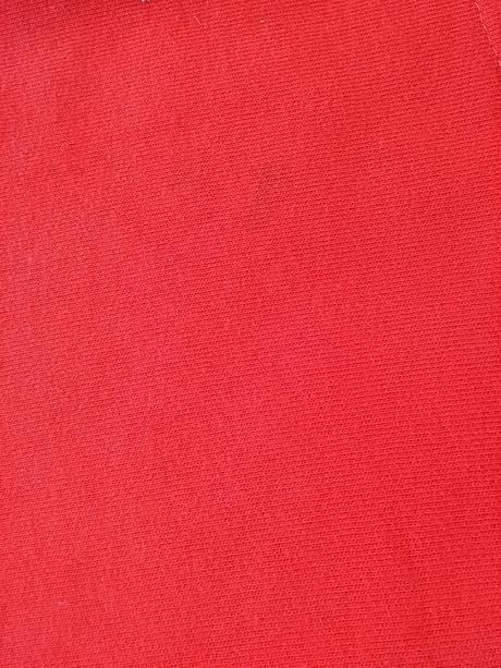 Šatičky littlephant červené , lindex,74