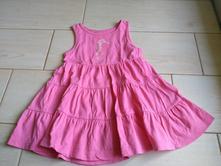 Šaty, lupilu,86