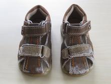 Obuv dětská   Bobbi Shoes - Strana 3 - Dětský bazar  f89f967a07
