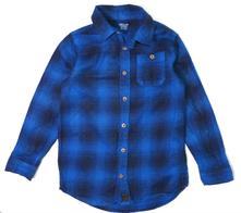 Bavlněná košile, f&f,116