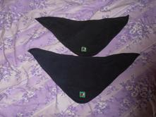 Šátek na krk, 92