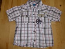 Košile, topolino,116