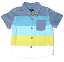 Košile, f&f,74