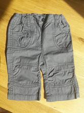 Kalhoty, okay,56
