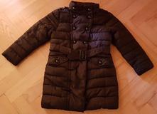 Zimní kabátek next, next,116