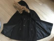 Camaieu kabátek - pelerína, pc 1690,-, camaieu,s