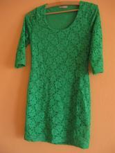 Dámské šaty, orsay, vel. 38, orsay,s