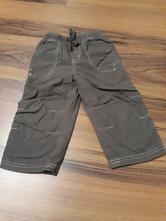 Kalhoty pidilidi, pidilidi,86