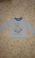 Tričko, disney,104
