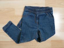 Kalhoty & džíny & džegíny next v. 92, next,92