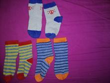 Ponožky,