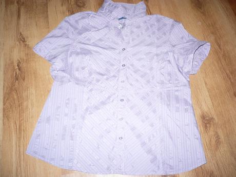 Košile zn. cecil, vel. xl, xl