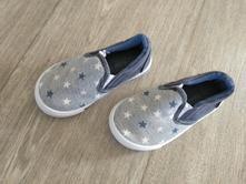Botičky vel. 22, bobbi shoes,22