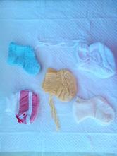 Ponožky, 17