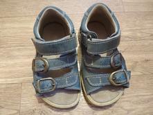 Sandále , 22