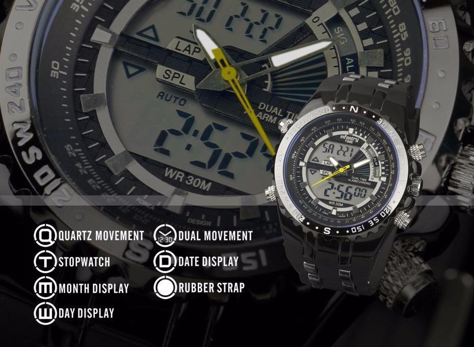 431 inzerátů • 66 hodnocení. Pánské luxusní hodinky ... 47812c8158