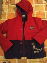Kabát, 104