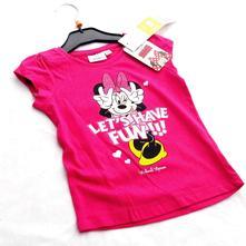 Dětské tričko, tri-0138-01, 128